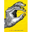 fist fuck produxion - 13 super 8 musical short movies
