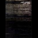 jeph jerman - prayer * tactus