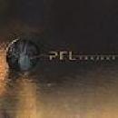 pfl - traject