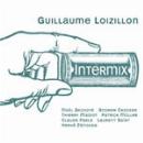 guillaume loizillon - intermix