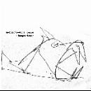mubles / cooloola monster - la imagen-tiempo
