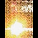 michael northam - solar night