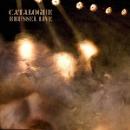 catalogue - brussel live
