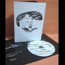 toc sine (pascal battus - jean-luc guionnet) - drawings