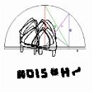 noish - aqhg