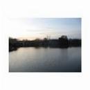 marinos koutsomichalis - trevor jones studio sessions vol.1