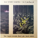 un drame musical instantané (jean-jacques birgé) - les bons contes font les bons amis