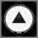 v/a - XXXII° concorso internationale di musica elettroacustica e rumore
