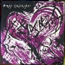 boy dirt car / andy gallagher - split