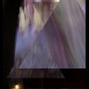 marc-henri arfeux - blossom (ltd. 100)