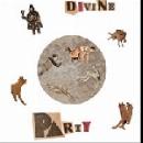 les endimanchés - divine party