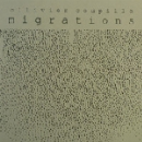 ollivier coupille - migrations