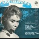 andré & marcelle le bihan - miss telephone