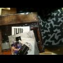 v/a - rrr-rsr record store record