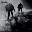 moha! / horacio pollard - split