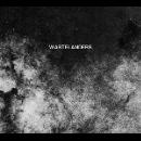 wastelanders - II: cosmic despair