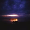 julien demoulin & ia - the bay
