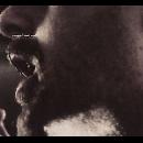 bryan lewis saunders - near death experience