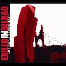 exiled in bilbao (miguel a. garcia - cam deas ...) - larraskito audio dissection unit