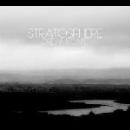 stratosphere - dreamscape