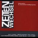 v/a (fullman - vaggione - forward - kosugi - verandi - neuwirth) - zeitenwechsel 2