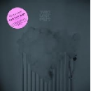 two left ears - divaaation