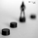 annabelle playe - matrice