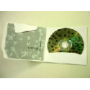 sofi hémon - ollivier coupille - videaudios 1