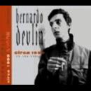 bernardo devlin - circa 1999 (9 implosoes)