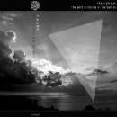 discipline (joseph ghosn) - the end of drone 6 (marseille)
