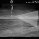 discipline (joseph ghosn) - the end of drone 4 (liège)