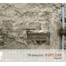 slawomir kupczak - report