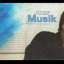 burkhard stangl - kai fagaschinski - musik ein porträt in sehnsucht