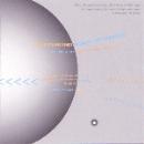 burkhard stangl - christof kurzmann - dieb13 - oswald egger - venusmond (moon of venus)