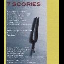 paul collins - jean-jacques palix - 7 scories