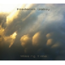 frederick galiay - missing time