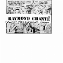 raymond chanté - sexe, amour, poésie dans la chambre / chômage