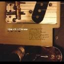 brian wells stevens - my soul is music