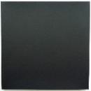 benjamin laurent aman - crystal medium black