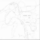 richard comte - innermap (solo)