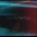 crop circles (nicolas dick) - s/t