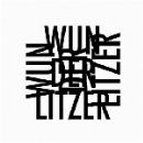 wunderlitzer - wolfed up and down