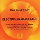 jean-claude eloy - electro-anâhata