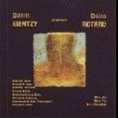 daniel kientzy - interprète doina rotaru