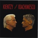 daniel kientzy - interprète calin ioachimescu
