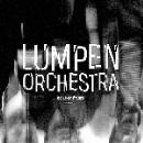 soixante étages - lumpen orchestra