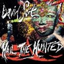 david sait - hail the hunted