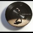proksima & dominique a - léthé / une nuit (picture disc single)