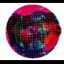 watt (julien pontvianne - jean dousteyssier - jean-brice godet - antonin-tri hoang) - 77'06