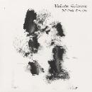malcolm goldstein - full circle sounding